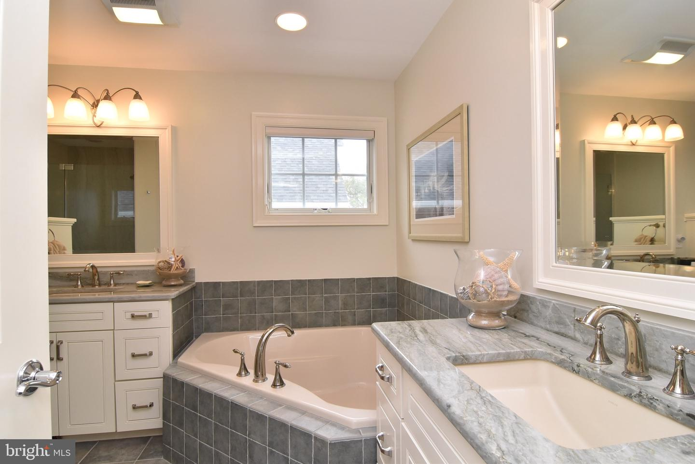 DESU173392-304400463581-2021-07-17-02-03-24 1500 Bay St | Fenwick Island, DE Real Estate For Sale | MLS# Desu173392  - 1st Choice Properties