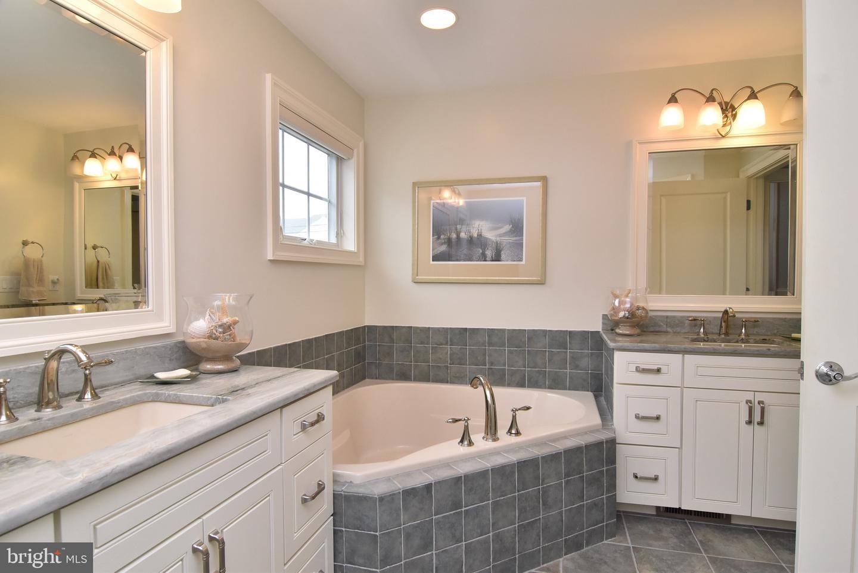 DESU173392-304400463604-2021-07-17-02-03-23 1500 Bay St | Fenwick Island, DE Real Estate For Sale | MLS# Desu173392  - 1st Choice Properties