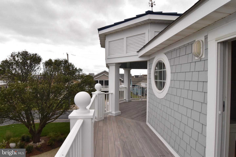 DESU173392-304402532952-2021-07-17-02-03-25 1500 Bay St | Fenwick Island, DE Real Estate For Sale | MLS# Desu173392  - 1st Choice Properties