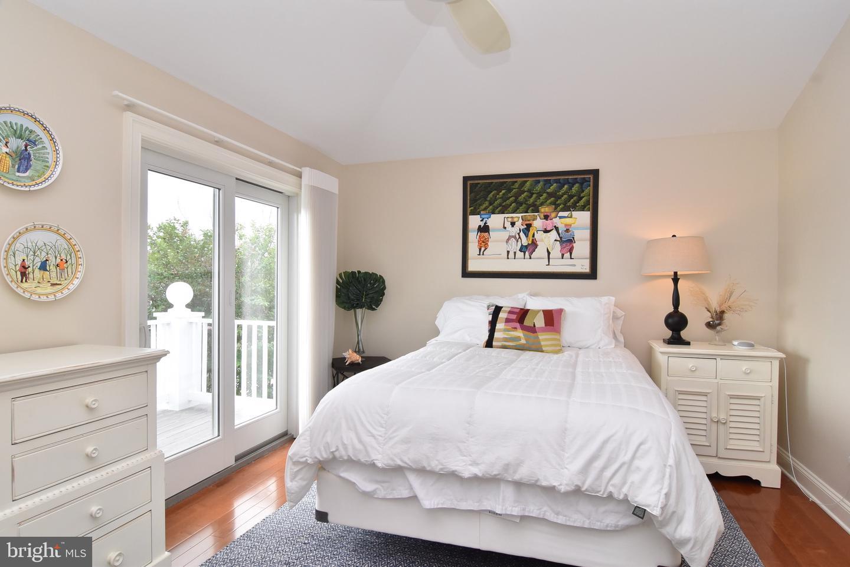 DESU173392-304402533702-2021-07-17-02-03-25 1500 Bay St | Fenwick Island, DE Real Estate For Sale | MLS# Desu173392  - 1st Choice Properties