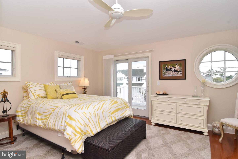 DESU173392-304402533706-2021-07-17-02-03-25 1500 Bay St | Fenwick Island, DE Real Estate For Sale | MLS# Desu173392  - 1st Choice Properties