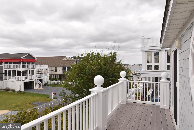 DESU173392-304402533726-2021-07-17-02-03-25 1500 Bay St | Fenwick Island, DE Real Estate For Sale | MLS# Desu173392  - 1st Choice Properties