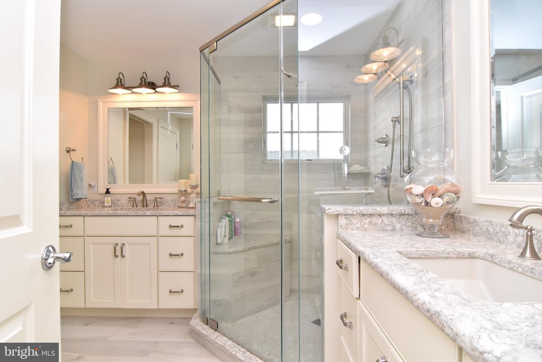 DESU173392-304402533753-2021-07-17-02-03-26 1500 Bay St | Fenwick Island, DE Real Estate For Sale | MLS# Desu173392  - 1st Choice Properties