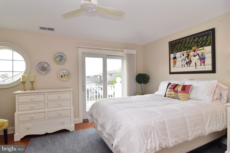 DESU173392-304402534709-2021-07-17-02-03-24 1500 Bay St | Fenwick Island, DE Real Estate For Sale | MLS# Desu173392  - 1st Choice Properties