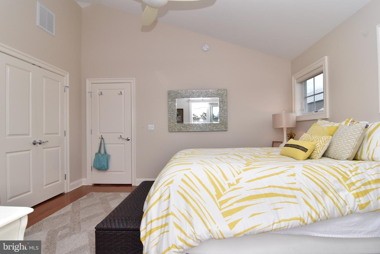 DESU173392-304402534713-2021-07-17-02-03-24 1500 Bay St | Fenwick Island, DE Real Estate For Sale | MLS# Desu173392  - 1st Choice Properties
