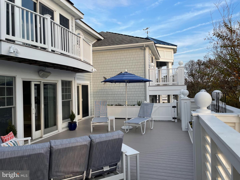 DESU173392-304406460279-2021-07-17-02-03-24 1500 Bay St | Fenwick Island, DE Real Estate For Sale | MLS# Desu173392  - 1st Choice Properties