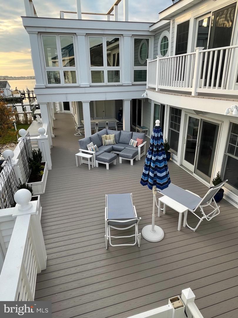 DESU173392-304406460336-2021-07-17-02-03-26 1500 Bay St | Fenwick Island, DE Real Estate For Sale | MLS# Desu173392  - 1st Choice Properties