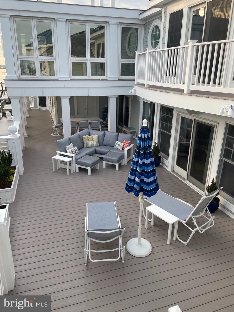 DESU173392-304406461425-2021-07-17-02-03-25 1500 Bay St | Fenwick Island, DE Real Estate For Sale | MLS# Desu173392  - 1st Choice Properties