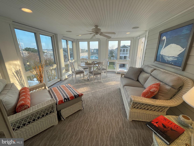 DESU173392-304406470792-2021-07-17-02-03-25 1500 Bay St | Fenwick Island, DE Real Estate For Sale | MLS# Desu173392  - 1st Choice Properties
