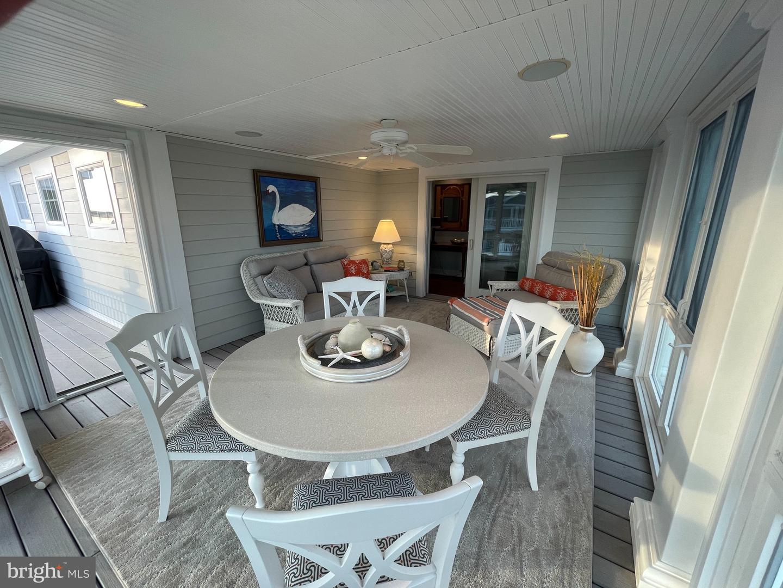 DESU173392-304406471556-2021-07-17-02-03-25 1500 Bay St | Fenwick Island, DE Real Estate For Sale | MLS# Desu173392  - 1st Choice Properties