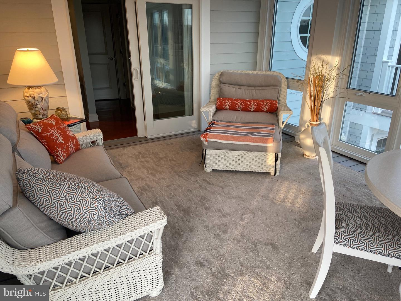 DESU173392-304406471572-2021-07-17-02-03-25 1500 Bay St | Fenwick Island, DE Real Estate For Sale | MLS# Desu173392  - 1st Choice Properties