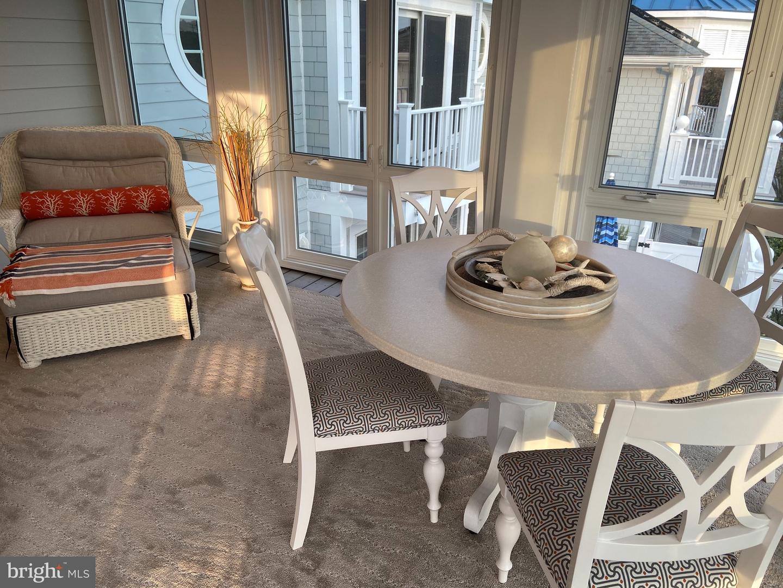 DESU173392-304406472415-2021-07-17-02-03-23 1500 Bay St | Fenwick Island, DE Real Estate For Sale | MLS# Desu173392  - 1st Choice Properties