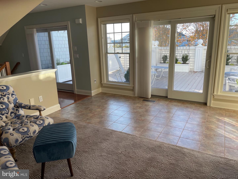 DESU173392-304406472454-2021-07-17-02-03-25 1500 Bay St | Fenwick Island, DE Real Estate For Sale | MLS# Desu173392  - 1st Choice Properties