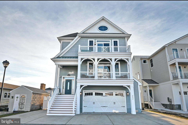 DESU179170-304513196717-2021-07-15-21-07-01 38858 Grant Ave | Selbyville, DE Real Estate For Sale | MLS# Desu179170  - 1st Choice Properties