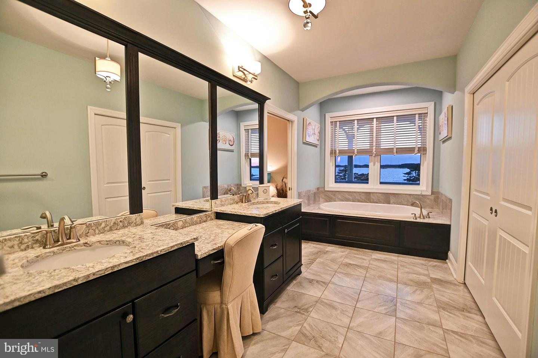 DESU179170-304513196858-2021-07-15-21-07-01 38858 Grant Ave | Selbyville, DE Real Estate For Sale | MLS# Desu179170  - 1st Choice Properties
