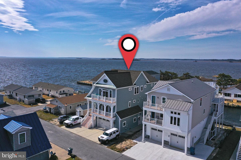 DESU179170-304513197239-2021-07-15-21-07-01 38858 Grant Ave | Selbyville, DE Real Estate For Sale | MLS# Desu179170  - 1st Choice Properties