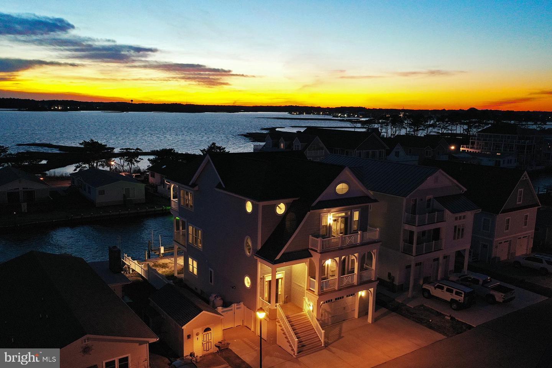 DESU179170-304513197276-2021-07-15-21-07-07 38858 Grant Ave | Selbyville, DE Real Estate For Sale | MLS# Desu179170  - 1st Choice Properties