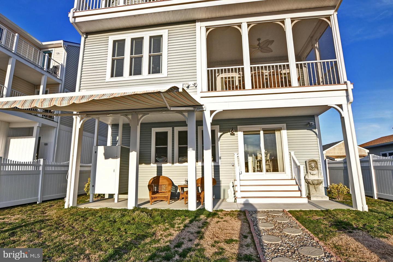 DESU179170-304513197786-2021-07-15-21-07-06 38858 Grant Ave | Selbyville, DE Real Estate For Sale | MLS# Desu179170  - 1st Choice Properties