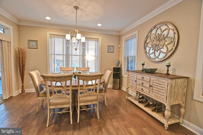 DESU179170-304513197925-2021-07-15-21-07-04 38858 Grant Ave | Selbyville, DE Real Estate For Sale | MLS# Desu179170  - 1st Choice Properties
