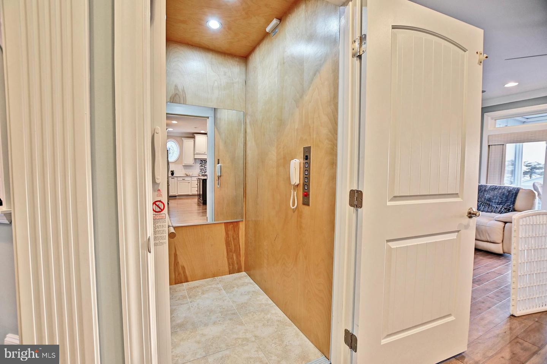 DESU179170-304513197945-2021-07-15-21-07-04 38858 Grant Ave | Selbyville, DE Real Estate For Sale | MLS# Desu179170  - 1st Choice Properties