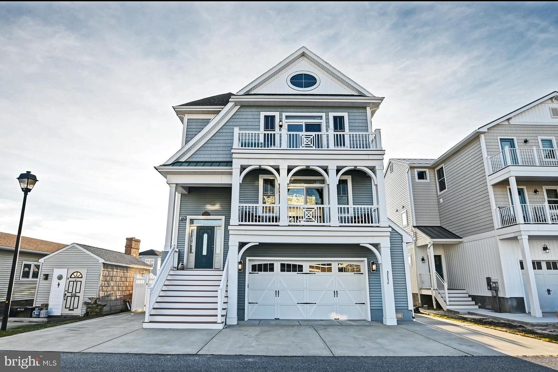 DESU179170-304513198015-2021-07-15-21-07-02 38858 Grant Ave | Selbyville, DE Real Estate For Sale | MLS# Desu179170  - 1st Choice Properties