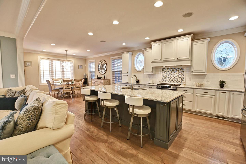 DESU179170-304513198052-2021-07-15-21-07-04 38858 Grant Ave | Selbyville, DE Real Estate For Sale | MLS# Desu179170  - 1st Choice Properties