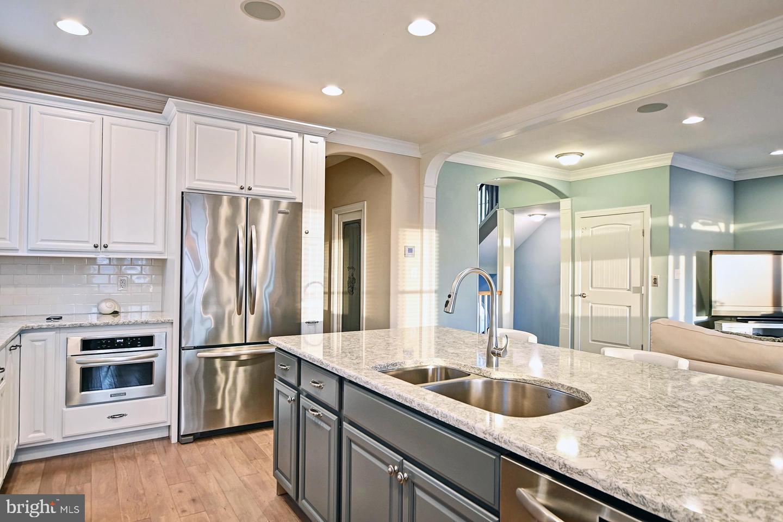 DESU179170-304513198057-2021-07-15-21-07-04 38858 Grant Ave | Selbyville, DE Real Estate For Sale | MLS# Desu179170  - 1st Choice Properties
