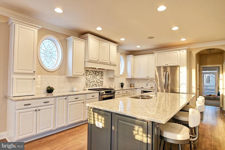 DESU179170-304513198063-2021-07-15-21-07-04 38858 Grant Ave | Selbyville, DE Real Estate For Sale | MLS# Desu179170  - 1st Choice Properties