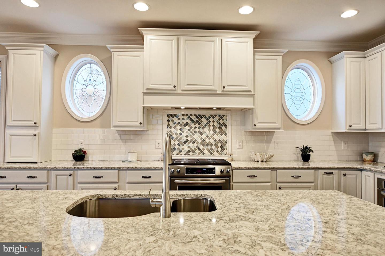 DESU179170-304513198068-2021-07-15-21-07-04 38858 Grant Ave | Selbyville, DE Real Estate For Sale | MLS# Desu179170  - 1st Choice Properties