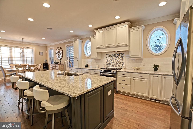 DESU179170-304513198073-2021-07-15-21-07-04 38858 Grant Ave | Selbyville, DE Real Estate For Sale | MLS# Desu179170  - 1st Choice Properties