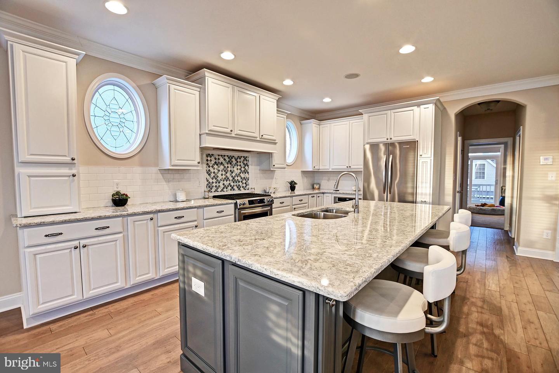 DESU179170-304513198078-2021-07-15-21-07-05 38858 Grant Ave | Selbyville, DE Real Estate For Sale | MLS# Desu179170  - 1st Choice Properties