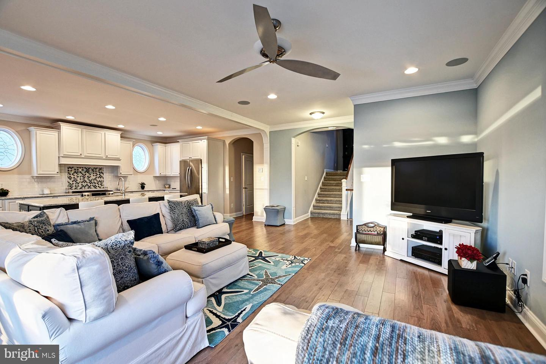 DESU179170-304513198139-2021-07-15-21-07-02 38858 Grant Ave | Selbyville, DE Real Estate For Sale | MLS# Desu179170  - 1st Choice Properties