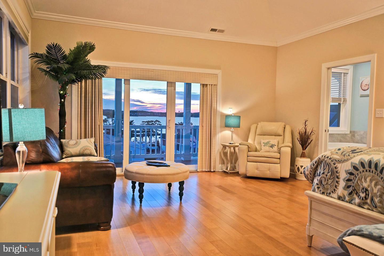 DESU179170-304513198234-2021-07-15-21-07-03 38858 Grant Ave | Selbyville, DE Real Estate For Sale | MLS# Desu179170  - 1st Choice Properties