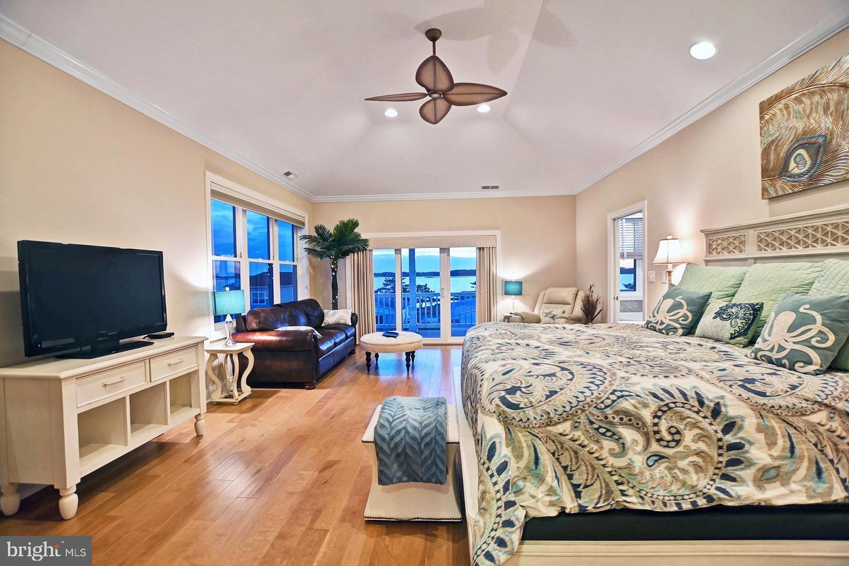 DESU179170-304513198374-2021-07-15-21-07-00 38858 Grant Ave | Selbyville, DE Real Estate For Sale | MLS# Desu179170  - 1st Choice Properties