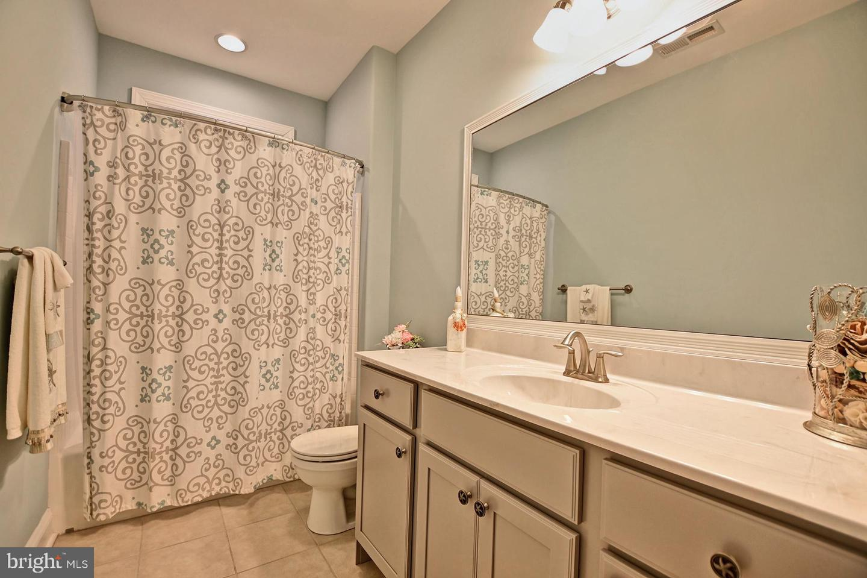 DESU179170-304513198547-2021-07-15-21-07-06 38858 Grant Ave | Selbyville, DE Real Estate For Sale | MLS# Desu179170  - 1st Choice Properties