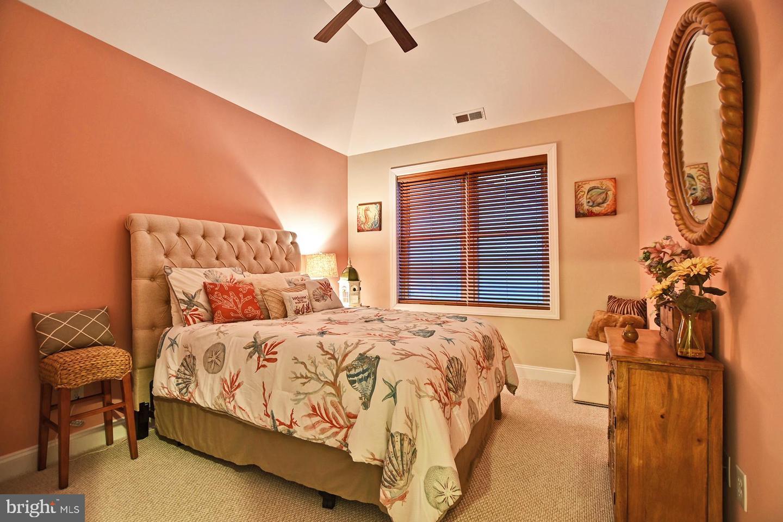 DESU179170-304513198554-2021-07-15-21-07-07 38858 Grant Ave | Selbyville, DE Real Estate For Sale | MLS# Desu179170  - 1st Choice Properties