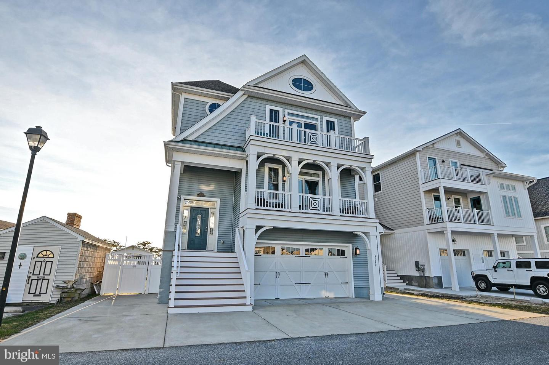 DESU179170-304513198622-2021-07-15-21-07-03 38858 Grant Ave | Selbyville, DE Real Estate For Sale | MLS# Desu179170  - 1st Choice Properties
