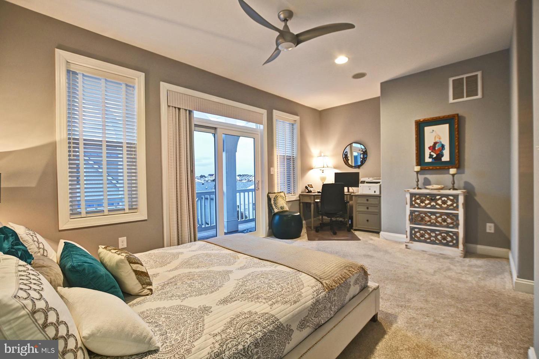 DESU179170-304513198630-2021-07-15-21-07-00 38858 Grant Ave | Selbyville, DE Real Estate For Sale | MLS# Desu179170  - 1st Choice Properties