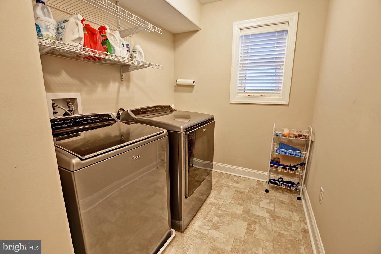 DESU179170-304513198803-2021-07-15-21-07-06 38858 Grant Ave | Selbyville, DE Real Estate For Sale | MLS# Desu179170  - 1st Choice Properties