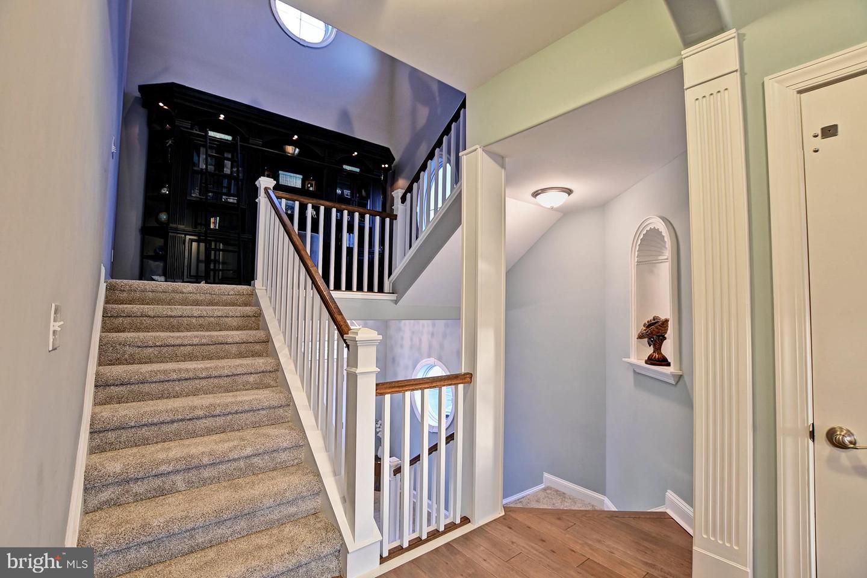 DESU179170-304513198812-2021-07-15-21-07-07 38858 Grant Ave | Selbyville, DE Real Estate For Sale | MLS# Desu179170  - 1st Choice Properties