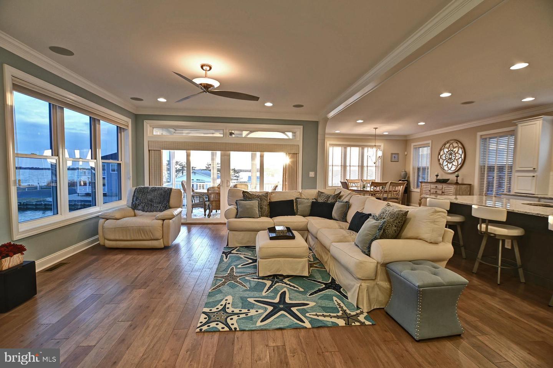 DESU179170-304513198843-2021-07-15-21-07-05 38858 Grant Ave | Selbyville, DE Real Estate For Sale | MLS# Desu179170  - 1st Choice Properties