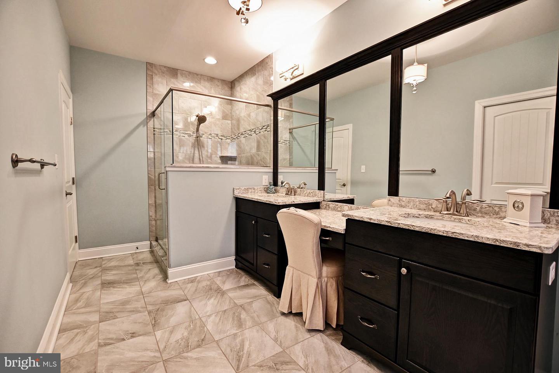 DESU179170-304513198866-2021-07-15-21-07-02 38858 Grant Ave | Selbyville, DE Real Estate For Sale | MLS# Desu179170  - 1st Choice Properties