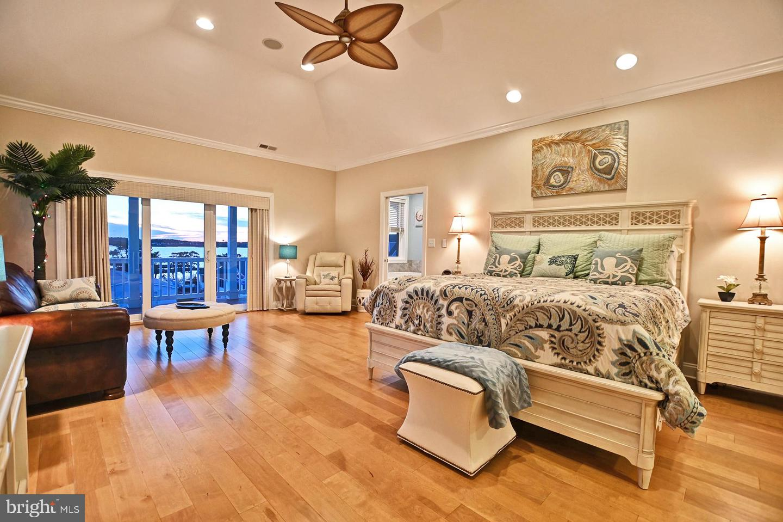 DESU179170-304513198884-2021-07-15-21-07-00 38858 Grant Ave | Selbyville, DE Real Estate For Sale | MLS# Desu179170  - 1st Choice Properties