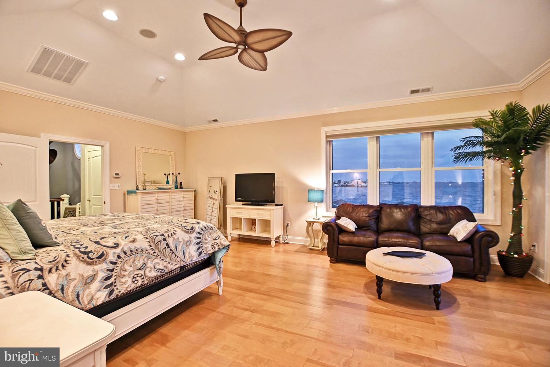 DESU179170-304513198928-2021-07-15-21-07-05 38858 Grant Ave | Selbyville, DE Real Estate For Sale | MLS# Desu179170  - 1st Choice Properties