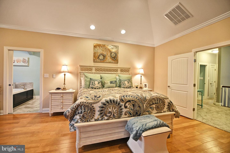 DESU179170-304513198940-2021-07-15-21-07-07 38858 Grant Ave | Selbyville, DE Real Estate For Sale | MLS# Desu179170  - 1st Choice Properties