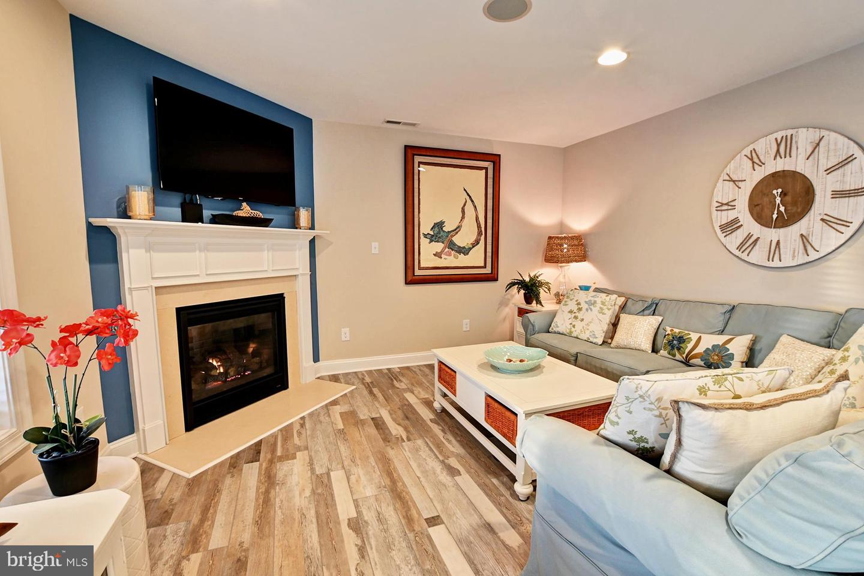 DESU179170-304513199021-2021-07-15-21-07-01 38858 Grant Ave | Selbyville, DE Real Estate For Sale | MLS# Desu179170  - 1st Choice Properties