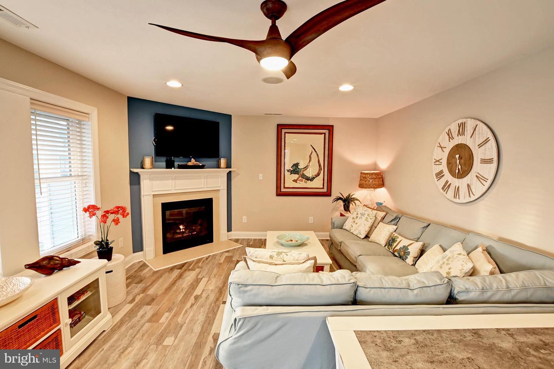 DESU179170-304513199063-2021-07-15-21-07-06 38858 Grant Ave | Selbyville, DE Real Estate For Sale | MLS# Desu179170  - 1st Choice Properties