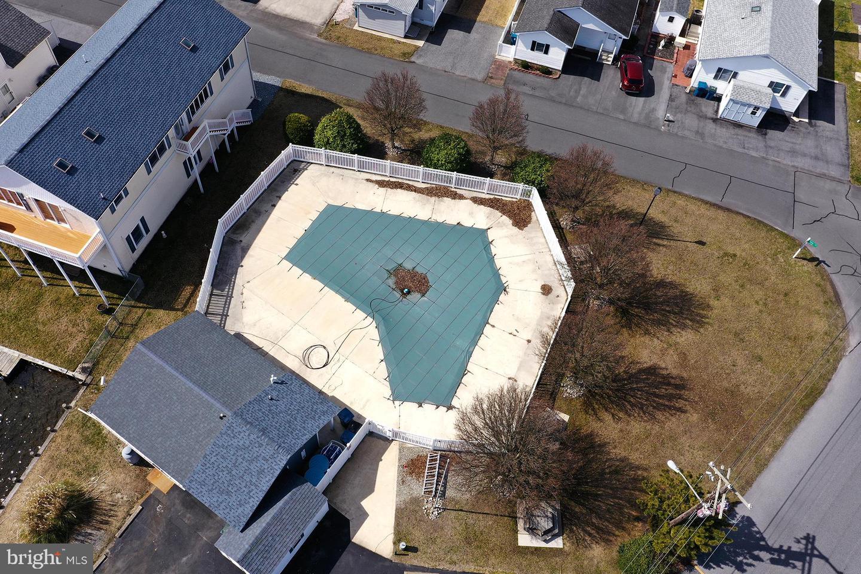 DESU179170-304513199125-2021-07-15-21-07-03 38858 Grant Ave | Selbyville, DE Real Estate For Sale | MLS# Desu179170  - 1st Choice Properties