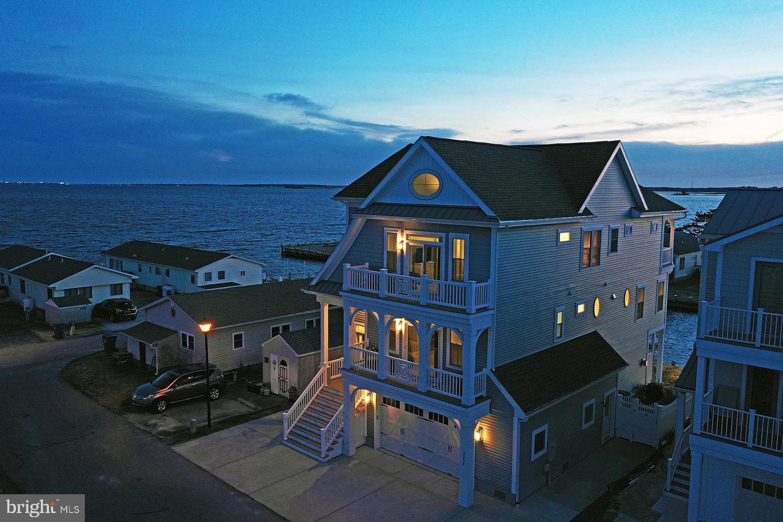 DESU179170-304513199192-2021-07-15-21-07-06 38858 Grant Ave | Selbyville, DE Real Estate For Sale | MLS# Desu179170  - 1st Choice Properties