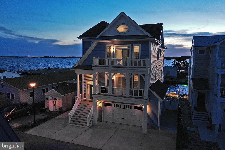DESU179170-304513199196-2021-07-15-21-07-07 38858 Grant Ave | Selbyville, DE Real Estate For Sale | MLS# Desu179170  - 1st Choice Properties